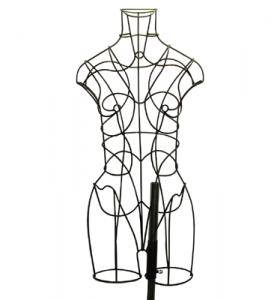 torso-special-wiretorso-L